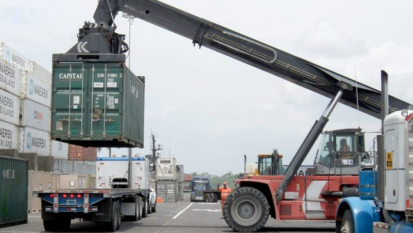 REPORT: 7 States Contributed to $1.4bn  Capital Importation in Q3
