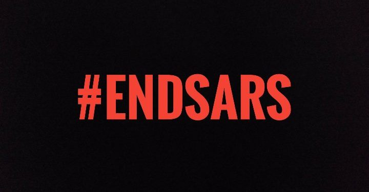 EndSARS: An Insight On How The Protest Was Funded
