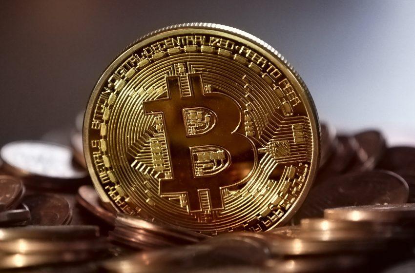 bitcoin quello che puoi