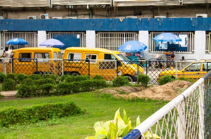 FAAC: Lagos State Still Self Sufficient