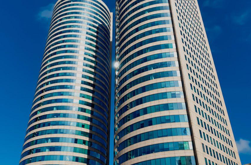 Federal Govt Disburses N123,348 Billion World Bank Performance Grant to States