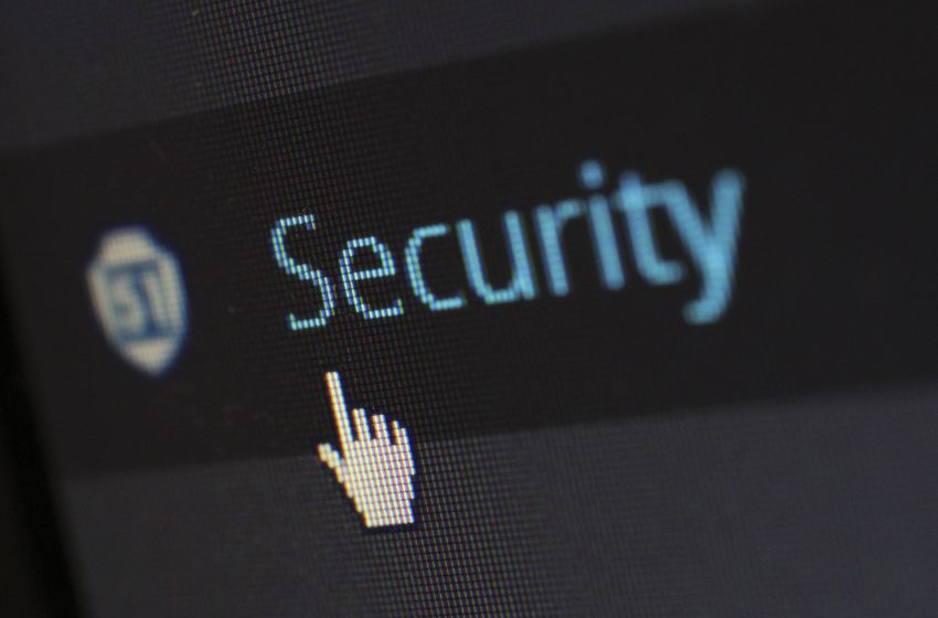 How Hackers Breached Worldclass Safest Security Company