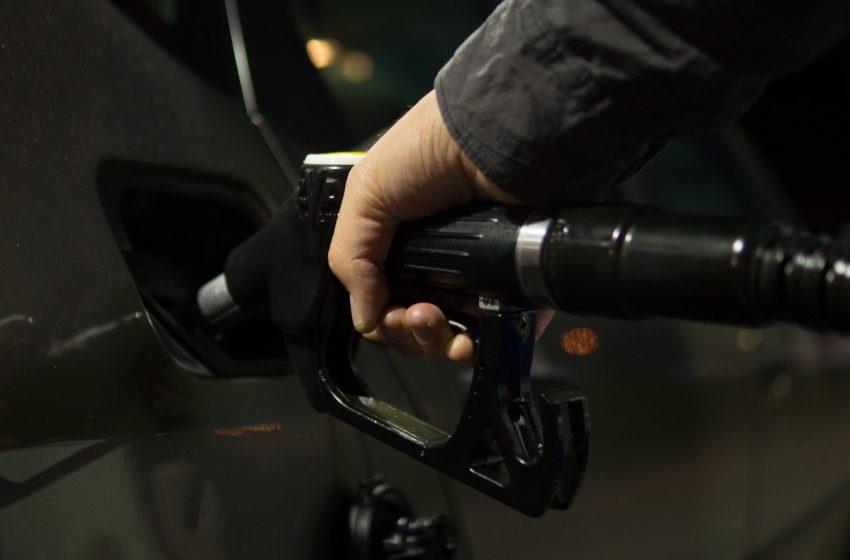 Petrol Imports Gulped N2.11tn In 2020