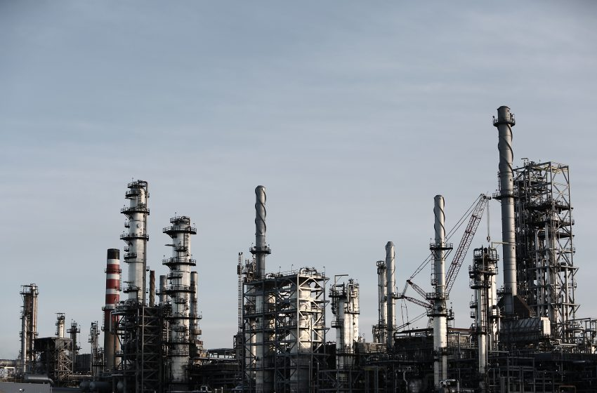 NNPC Contract: Nigeria May Lose $100m To Foreigners