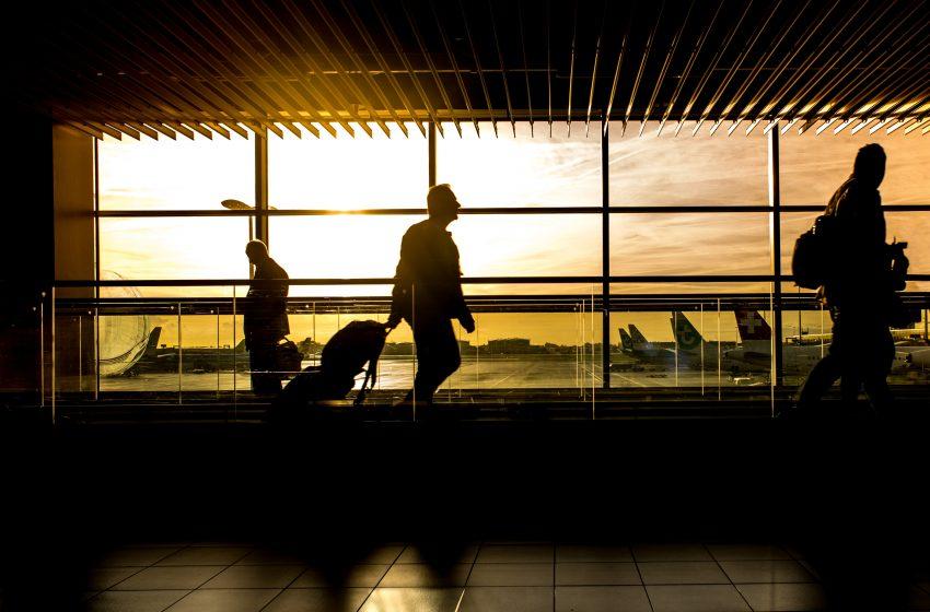 Kenya Bans Flights From India Over Covid Surge