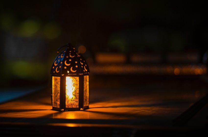 5 People Killed During Ramadan Celebrations in Niger