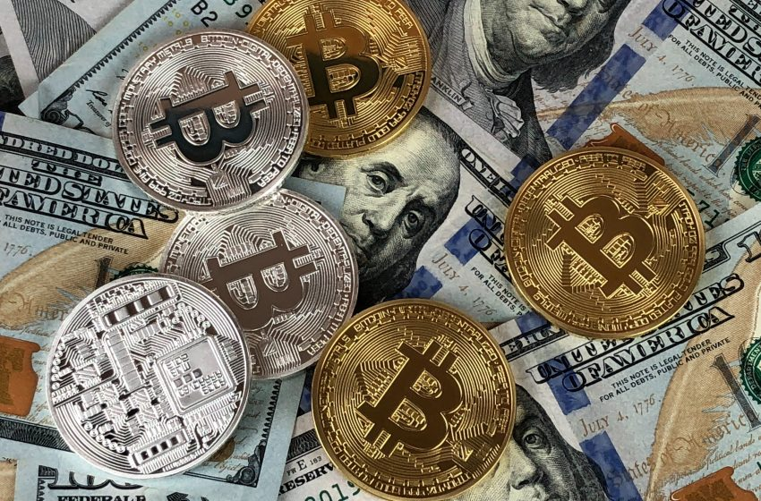 Nigerians Trade N92.25m Bitcoin On Paxful
