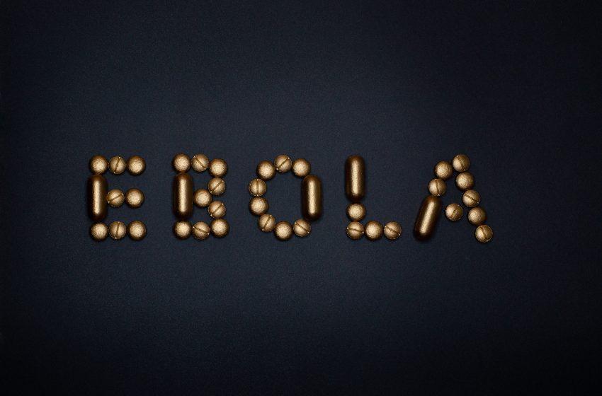 DR Congo Announces End To Ebola Virus Outbreak