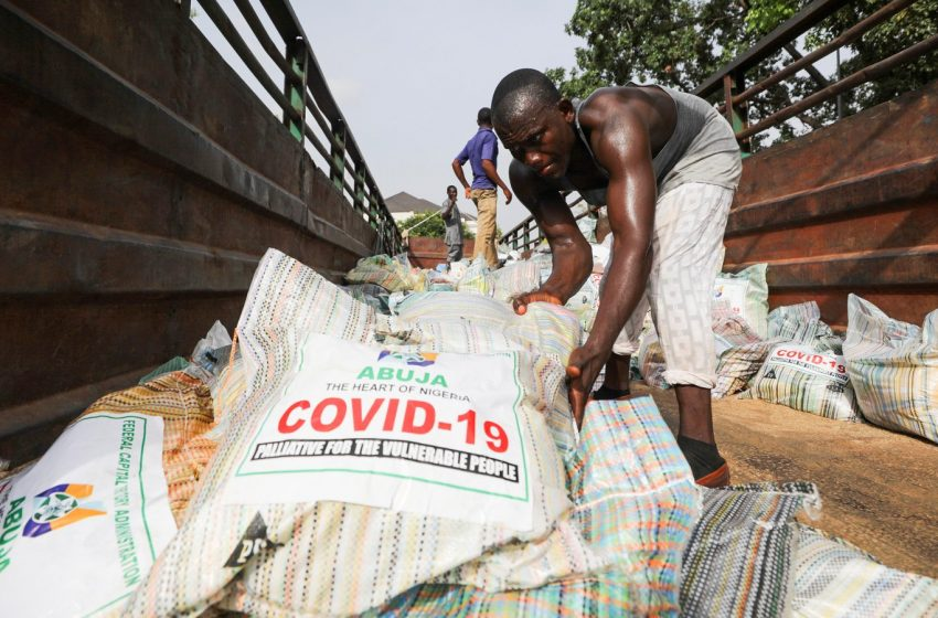 COVID-19 And Its Impact On Rural Development In Zaria Local Government