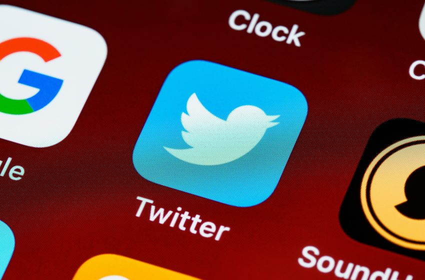Nigeria Losses More To #TwitterBan (Part 1)