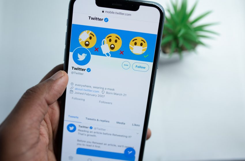 How Twitter Promoted Movements In Nigeria (Part 2)