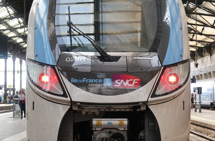 Angola To Commence Light Rail Project In 2022