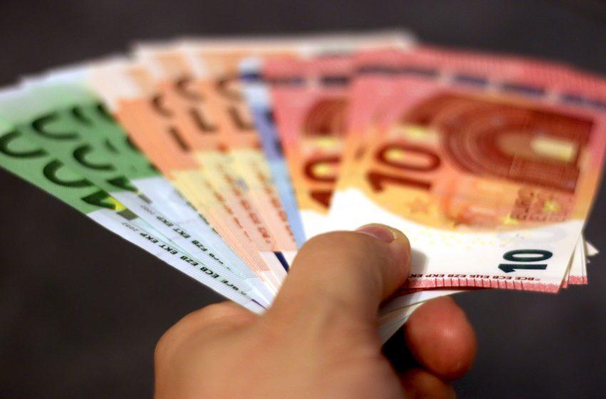 Seven Banks Paid N231.99bn As Salaries In 2020