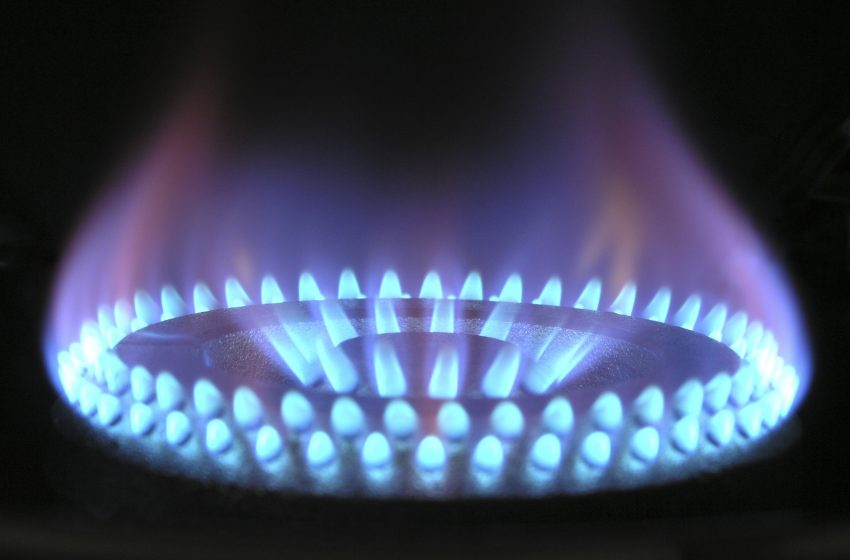 Prices For Cooking Gas, Kerosene Increased In July