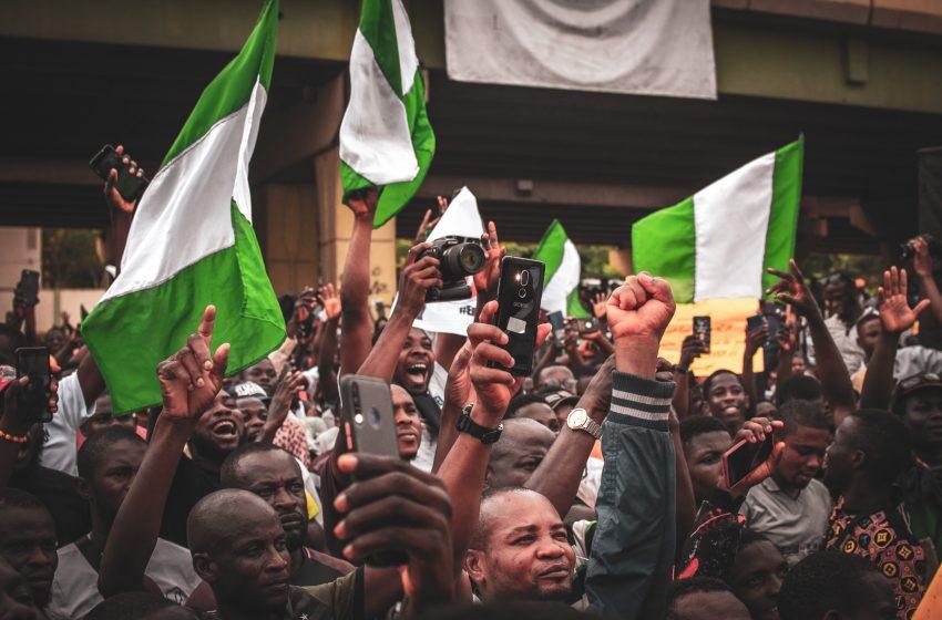 '27.4 Million Nigerians Earn Less Than N100,000 Per Annum'