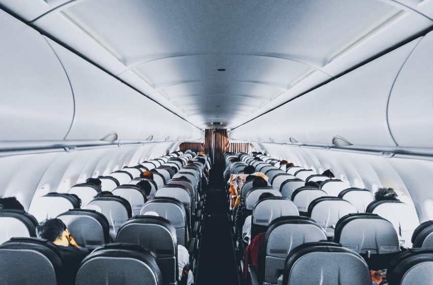 Foreign Airlines Slash Ticket Sales To Nigeria Routes
