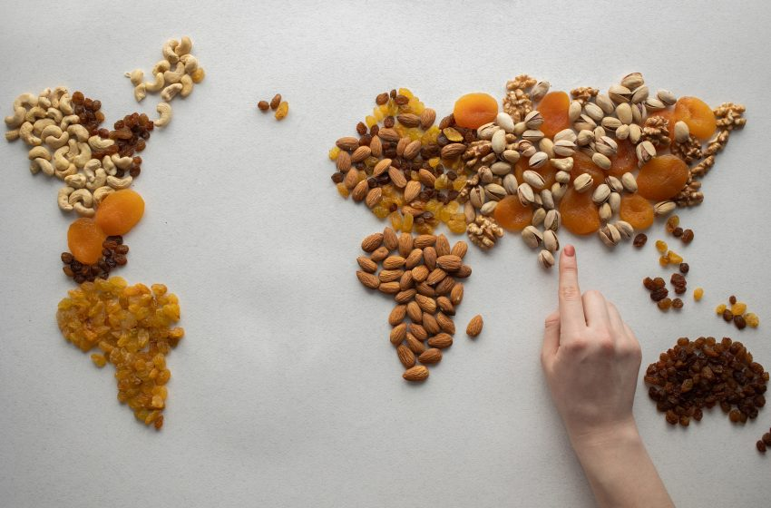 Covid-19 Pandemic And Its Effects On Global Hunger